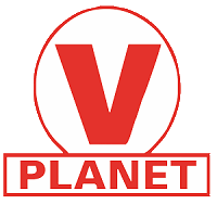 planetvs WordPress